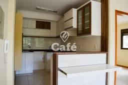 Apartamento para alugar com 2 dormitórios em Centro, Santa maria cod:0976