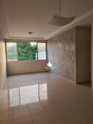 Apartamento com 3 dormitórios à venda, 90 m² por R$ 245.000 - Veneza - Teresina/PI