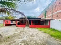 Casa no Bairro Nova Itabuna - Itabuna - BA