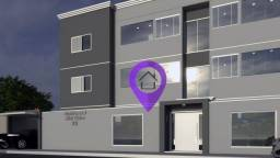 Título do anúncio: Apartamento à venda, 110 m² por R$ 450.000,00 - Nhá Chica - Pouso Alegre/MG
