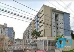 Sky Ville 2/4 sendo 1 suíte, 1 vaga, 68 m² - R$ 245.000,00 - Guanabara - Ananindeua/PA