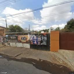 Título do anúncio: Apartamento à venda em Canaa, Sete lagoas cod:abc52c79217