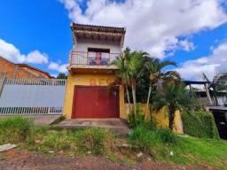Título do anúncio: Sapucaia do Sul - Casa Padrão - Ipiranga