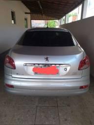 Vendo Peugeot 207 Passion