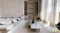 Apartamento com 4 dormitórios à venda, 278 m² por R$ 8.500.111,00 - Vila Olímpia - São Pau