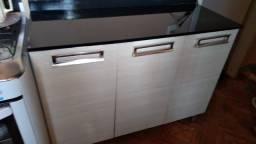 Armário cozinha 3 Peças