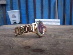 Relógio 50 reais