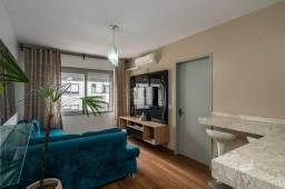 Título do anúncio: Apartamento à venda com 1 dormitórios em Santana, Porto alegre cod:PJ6939