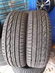 Promoção de pneus pra coubote aro 15