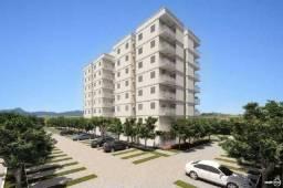 Apartamento Alameda Sapucaia, Curado II