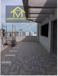 Título do anúncio: Apartamento 2 quartos em Itaparica Ed. Mar de Espanha Cód.: 13359 AM