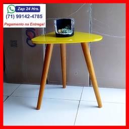 Título do anúncio: Mesa Retrô mesas