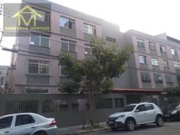 Título do anúncio: Apartamento 3 quartos Cond. do Costa Azul Ed. São Domingos Cód: 18746 AM
