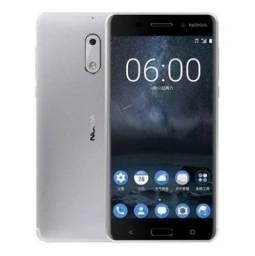 Celular Nokia Smartphone!