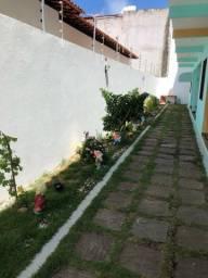 Casas Aracaju temporada