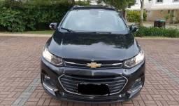 Chevrolet Tracker 1.4 turbo muito bom