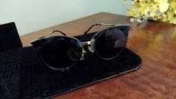 Óculos de sol Colcci