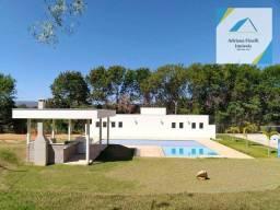 Título do anúncio: Terreno à venda, 1480 m² por R$ 180.000,00 - Zona Rural - Montes Claros/MG
