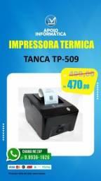 Título do anúncio: impressoras termicas para ifood, ubereats, delivery, comercio em geral