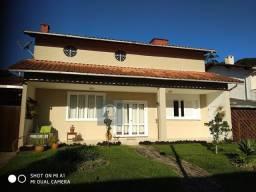 Título do anúncio: Casa Duplex para Venda em Carlos Guinle Teresópolis-RJ - CA 0713