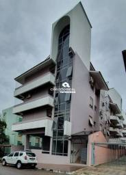 Apartamento à venda com 3 dormitórios em Patronato, Santa maria cod:100784