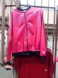 Lindas jaquetas