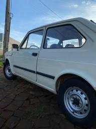 Fiat 147 1984