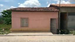Casa em Benevides **