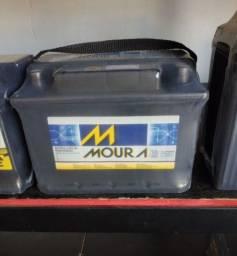 Título do anúncio: Baterias com Preço Baixo . VARIAS MARCAS