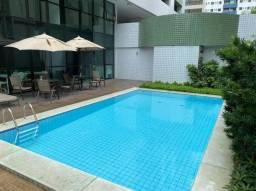 Título do anúncio: Apartamento no Edf Jardim Santos Dumont