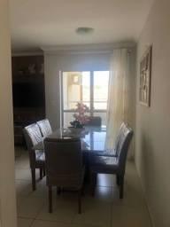 Título do anúncio: Apartamento para aluguel tem 87 metros quadrados com 3 quartos em Jabotiana - Aracaju