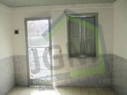 Título do anúncio: casa 01 quarto centro mesquita rj - ref.69003