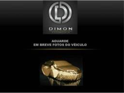 Fiat Doblo ADVENTURE 1.8 - 5 lugares