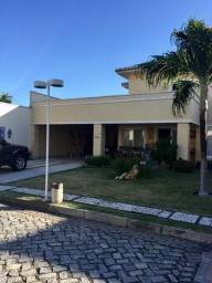 Casa, Bairro Dunas, Condomínio