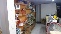Passo ponto loja material de construção nova iguaçú