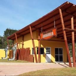 Araguaia Condomínio Pouso Alto do Araguaia