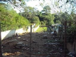 Terreno à venda em Nonoai, Porto alegre cod:RP1825