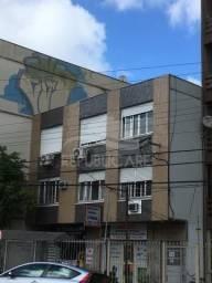 Apartamento à venda com 2 dormitórios em Cidade baixa, Porto alegre cod:RP4516
