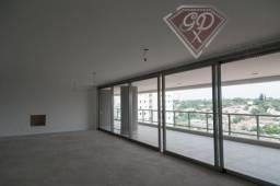 Apartamento Residencial à venda, Parque Colonial, São Paulo - AP7721.