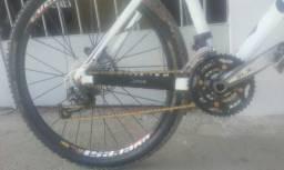 """Bike Giant 26"""""""