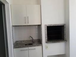 Apartamento Parque Pantanal 1 locação