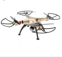 Vendo droner syma