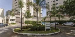 Reserva Castelo - Castelo de Montjardim - 55m² a 97m² - Belo Horizonte, MG - ID830