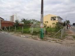 Terreno à venda em Centro, Camboriú cod:60660