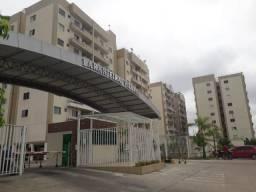 Laranjeiras Vilage, piscina na cobertura, 3 dormitórios s/ 1 suíte, 2 vagas!