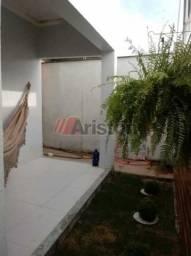 Casa à venda com 4 dormitórios em Recanto do lago, Teixeira de freitas cod:AECA40010