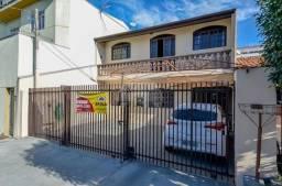 Casa à venda com 5 dormitórios em Sítio cercado, Curitiba cod:144980