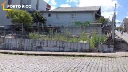 Terreno à venda em Rio branco, Caxias do sul cod:826