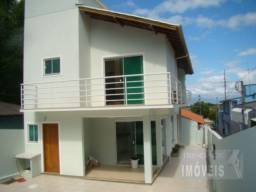 Casa à venda com 3 dormitórios em Saco dos limões, Florianópolis cod:2039