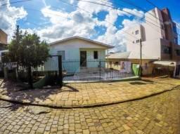 Casa à venda com 3 dormitórios em Vila rodrigues, Passo fundo cod:12409